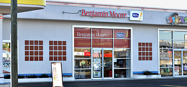 new-abbotsford-paint-store-2.jpg